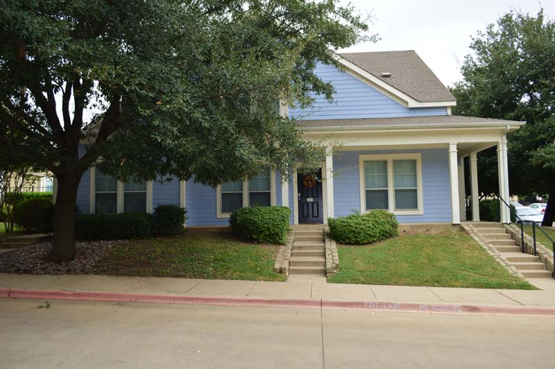 Apartments For Rent In Everman Tx